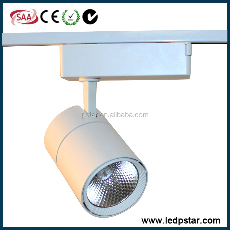 dimmable triack 7w 9w 10w high luminous flux 120-130lm/<strong>w</strong> with 2700k 3000k 4000k 5000k 6000k