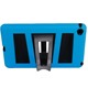 shockproof case for tablet kids proof rugged case for ipad mini 1 2 3 4 air 2 new 2017
