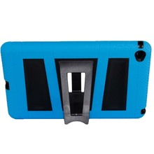 shockproof case for tablet kids rugged case for ipad mini 1 2 3 4