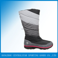 2014 Women cheap warm boots