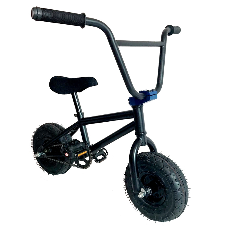 mini 10 inch wheels racing bicycle rocker High-end product custom bmx freestyle bikes for sale