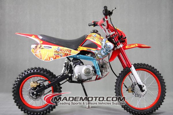 110cc mini motocross kids gas dirt bikes 110cc electric pocket bike buy 110cc dirt bike. Black Bedroom Furniture Sets. Home Design Ideas