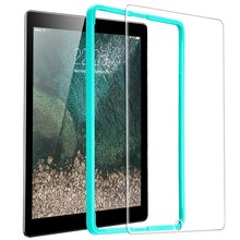 China Good Tempered Glass Screen Protector for iPad Mini2 4 3