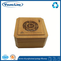 offer mordern design making jewelry box