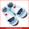 /product-detail/handmade-soft-bottom-baby-moccasin-newborn-leather-prewalkers-slippers-shoes-60005668405.html