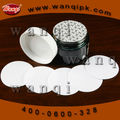 Pe Foam Lamination Sheet Cap Seal Liner For Cosmetic Jar