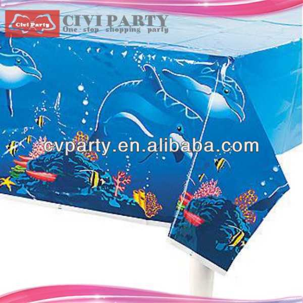 all kinds of Table Cover luxury satin table cloth/table cover/napkin