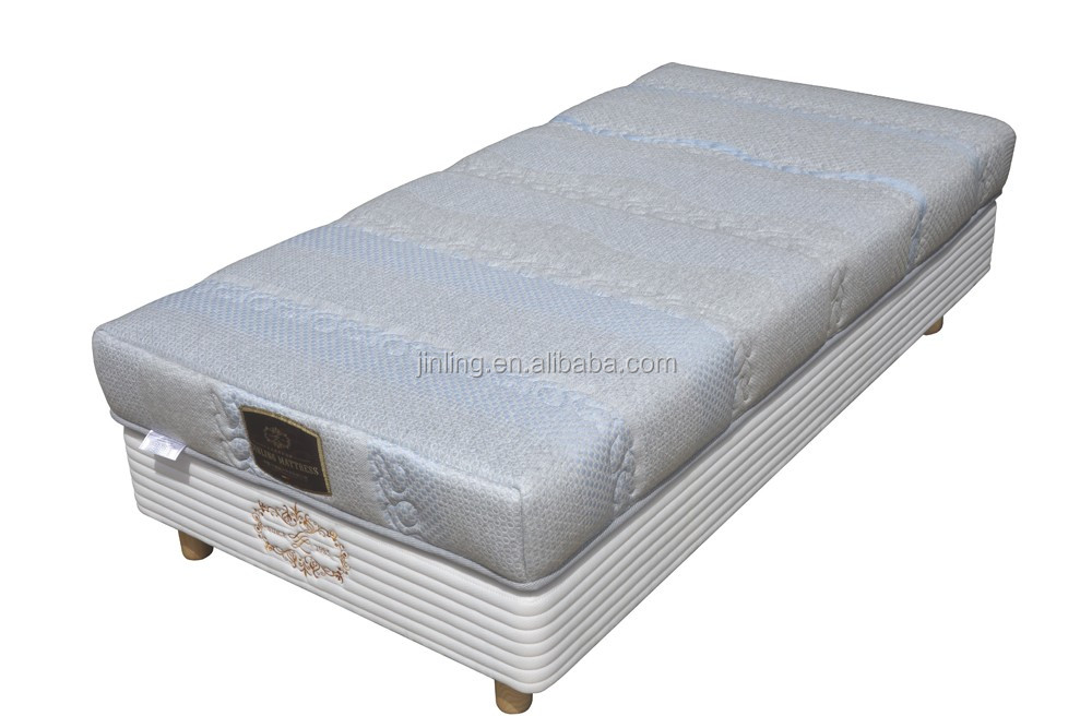 Comfort Foam Pocket Spring Mattress with cheap prices