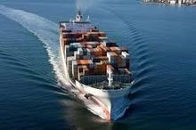 cheap sea freight service from China to Senegal