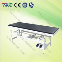 THR-ZB21 Luxurious Electric Examination Couch/table