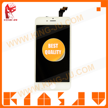 Clone for iphone 6 LCD screen touch,No bad connectors touch screen for iphone 6,For iphone 6 Touch with