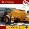 mini front end loader for sale XCMG LW500K mini front loader