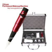Professional Permanent Makeup Tattoo Machine Kit