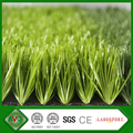 All Victory Grass Wholesale 11000 Dtex Artificial Turf For Athletic Football Fields
