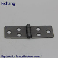 Aluminium Window Gatehouse Door Hardware Bow