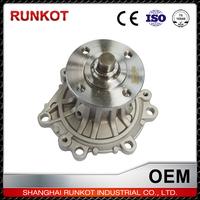 Professional Factory Direct Sale Car Water Pump Repair Cost