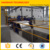Steel Coil Slitting Machine China Famous Brand Slitting Machine Manufacturer