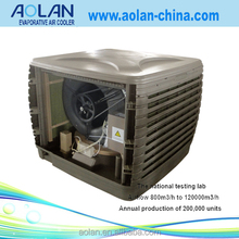 solar air conditioner price/solar powered cooler/types of air cooler india