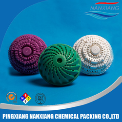 High Quality washing clean ball / laundry ball for washing machine