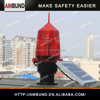 Best price anchor pressure lantern of safety light and obstruction light manufactured by professional LED light factory