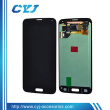 China supplier lcd screen for samsung galaxy s5 active gt-i9295 with grade A quality and wholesale price