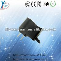 3g universal travel charger smart phone adapter