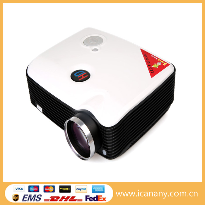 Factory price projector PH5 daylight projector unic uc50, uc 40, gm 60 projector