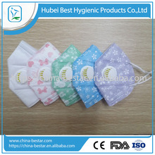 Nonwoven Face Mask Dental Clinic Disposable Face Mask / Earloop Face Masks,face mask with design/logo