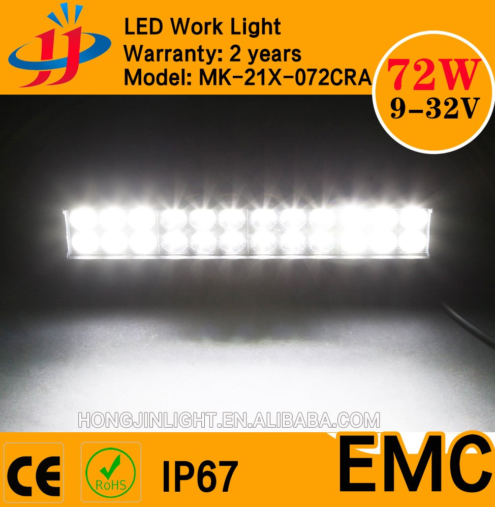 Led light bars Warehouse in Europe Australia fastest cheap shipping all size led light bar 120w/126W/240W/288W/300w