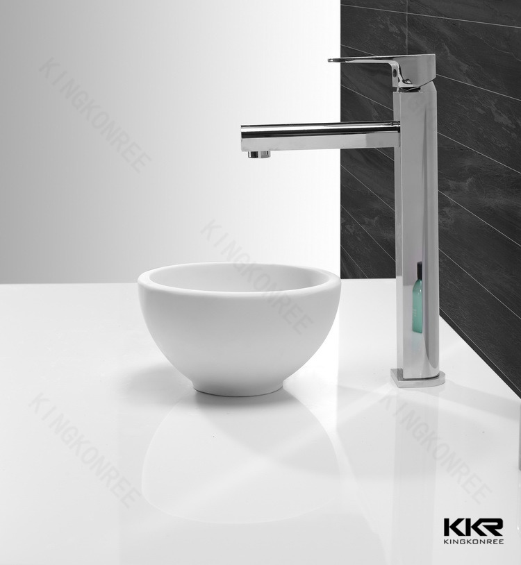 Small Bathroom Basin,Stone Wash Basin - Buy Wash Basin,Bathroom Basin ...