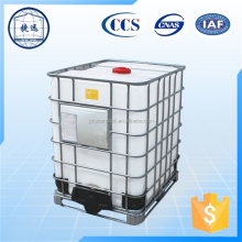 Hot New Products Promotional Steel Caged Ibc Containers with Trade Assurance