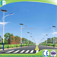 Highway Application And Energy Saving Led