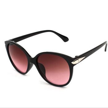 2016 New Style Fashion Sports Outdoor Cycling Polarized Sunglasses