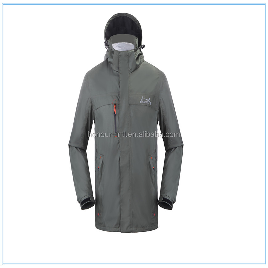 WATERPROOF BREATHABLE HIGH QUALITY WHOLESALE PLUS SIZE SKI JACKET