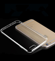 Ultra Slim 0.3mm Transparent TPU Phone Case For iPhone7 Case Clear Soft Case for iPhone7