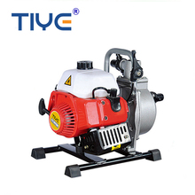 China suppliers electric water pumps/2hp water pump/water pump 2hp