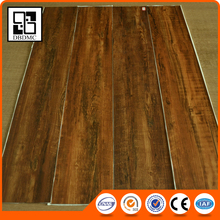 2mm Black Gorgeous Commercial Discount Resilient Gorgeous Commercial dry back vinyl sheet flooring