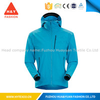 2015 High quality cheap waterproof jacket 20000mm breathable mens best cheap ski jacket---7 years alibaba experience