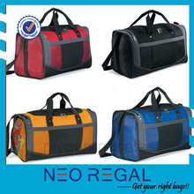 Wholesale Stylish Cheap Travel Gym Duffel Bags for Men