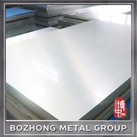 Good Quality Low Price 2214 3Mm Thick Aluminum Sheet
