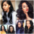 top indian hair closure human remi hair sew ins with closure pieces, virgin hair with closure,body wave bundles with closure