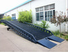 /product-detail/hot-dipped-galvanized-hydraulic-steel-car-ramp-60195627073.html