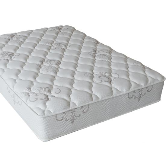Hotel luxury Gel roll up mattress memory foam mattress - Jozy Mattress | Jozy.net