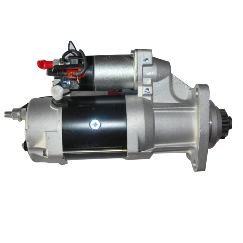 Diesel engine auto parts motor starter assy