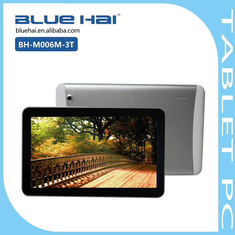 Easy Touch 10 Inch High Speed Processor Tablet Pc Andriod Tablet Manufacturing Companies