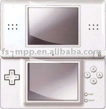 Screen Protector Guard for NDSL NDS Lite Nintendo DS Lite