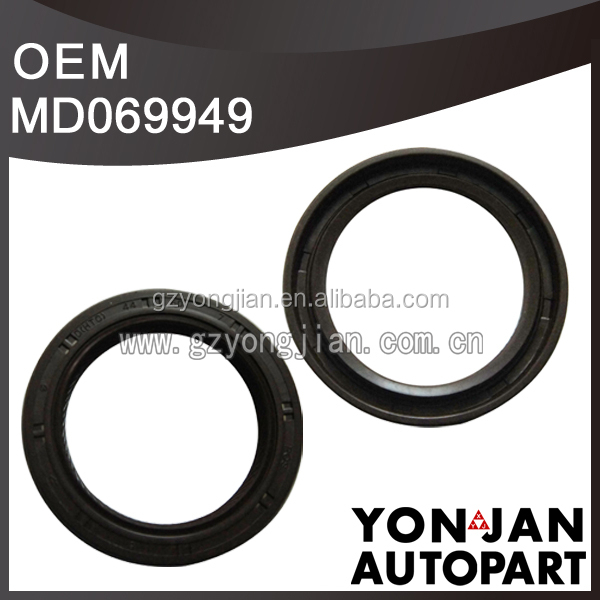 high quality Oil seal for Mitsubishi MD069949