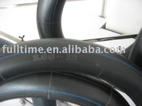 Butyl and Natural Tube 2.75-21 motorcycle tyres motorcycle tyre 2.75-21 4pr/6pr