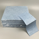 JW7031B Industrial Meltblown Lint Free Nonwoven Clean Wipes