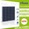 New Products To Sell 60kw Solar